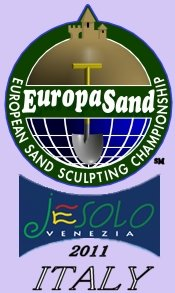 essc logo with jesolo logo